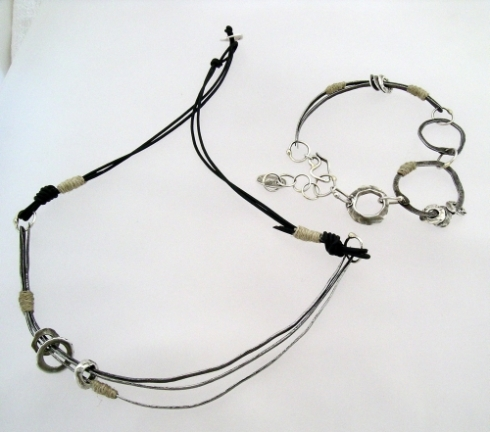 linen and steel blog 1