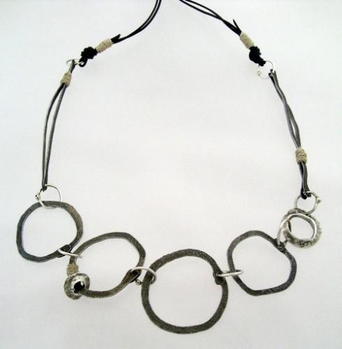 linen and steel blog 2