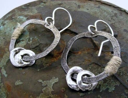 linen and steel  blog 4