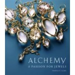 Alchemy, a passion for jewels