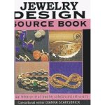 Jewelry Design Sourcebook Diana Scarisbrick