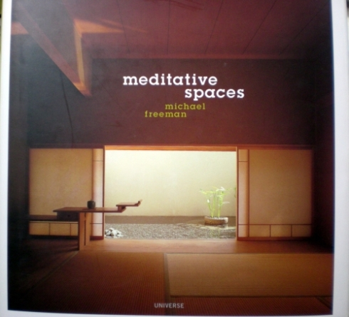 meditative spaces 5