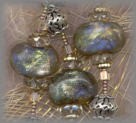 basha beads